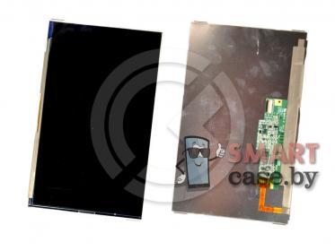 Дисплей для Samsung GT- P3100/P6200/P1000/T210/T211/P3110/ICONBIT NT-0704M/Ritmix RMD-74