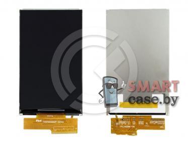Дисплей для Explay Onyx/Micromax D303