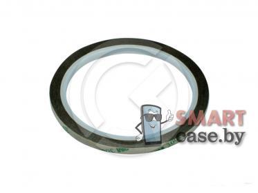 Двусторонняя клейкая лента 3M 300LSE 93010LE (5мм * 9,14м, 0.1 мм) (прозрачный)