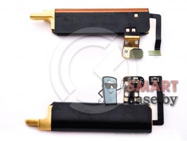 Шлейф для iPad Mini + антенна Bluetooth