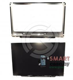 """17.1"""" 1920x1200 LED Матовый (LP171WU6TLB1/B2)"""