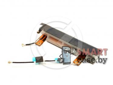 Шлейф для iPad 2 + Bluetooth + коаксиальный кабель