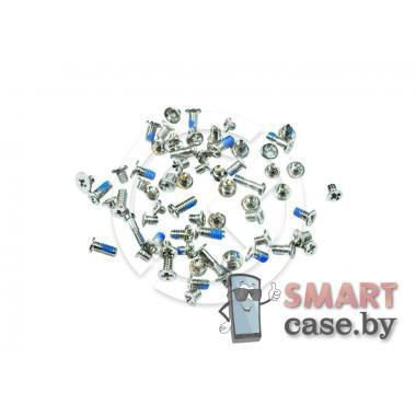 Винты для iPhone 6 Plus (комплект) ориг