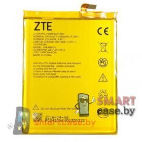 Аккумулятор 466380plv для ZTE Blade A610 4000 mah