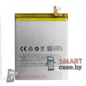 Аккумулятор BT15 для Meizu M3s 3000 mah