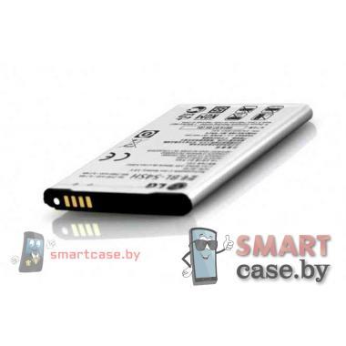 Аккумулятор BL-54SH для телефона LG G3s D722, D724 2540 mAh