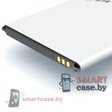 Аккумулятор (B100AE) для телефона Samsung Galaxy V G318, Trend Plus S7580 1450 mAh