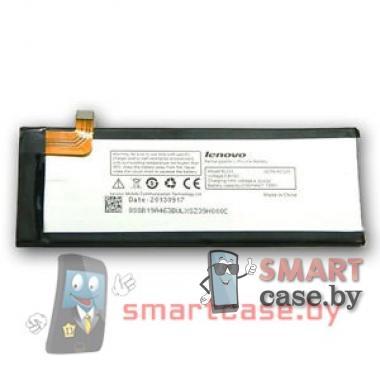 Аккумулятор для Lenovo Vibe X BL215 2050 mAh