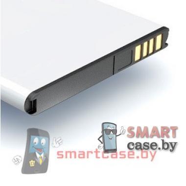 Аккумулятор BA S890 (BM60100) для телефона HTC Desire 400/500/600 One SV/ST 2000 mAh, 4.35V