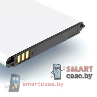 Аккумулятор EB585157LU для телефона Samsung Galaxy Beam GT-i8530 2000 mAh