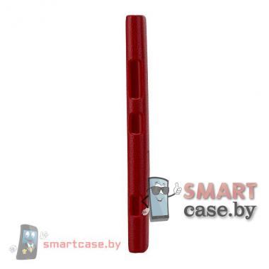 Футляр для Nokia Lumia 920 (красный)