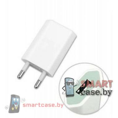 Зарядное устройство сетевое Emerson 15349 (аналог Apple 1400) 1A
