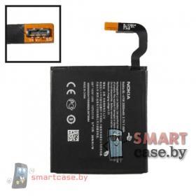 Аккумулятор BL-4YW для Nokia Lumia 925 2000 mAh