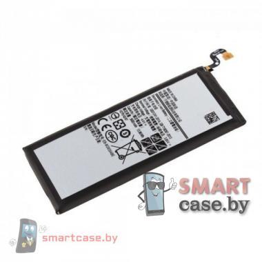 Аккумулятор EB-BG935ABE для Samsung S7 Edge G935 3600 мАч