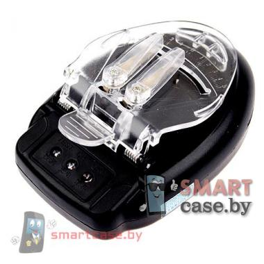 Универсальное зарядное устройство для АКБ телефонов (Лягушка)