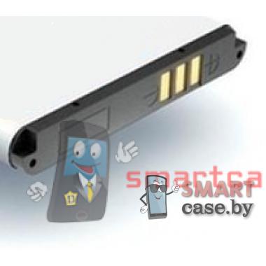 Аккумулятор AB463651B для телефона Samsung B3410 Corby Plus, B3410W Ch@t 1000 mAh, 3.7V