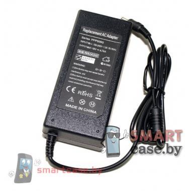 Блок питания (зарядное) для ноутбука Acer 19V, 4,74A (штекер 5,5x2,5)