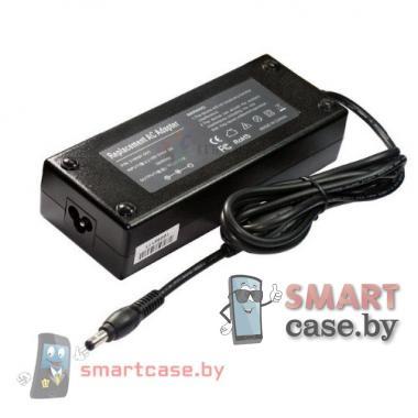 Блок питания (зарядное) для ноутбука Acer 19V, 7,1A (штекер 5,5x2,5)