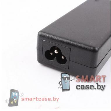 Блок питания (зарядное) для ноутбука Asus 19V, 4,74A (штекер 5,5x2,5)