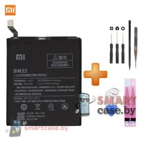 Аккумулятор BM22 для Xiaomi Mi5 3000 mah