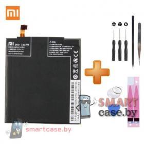 Аккумулятор BM31 для Xiaomi Mi3 (Mi-3) 3050 mah