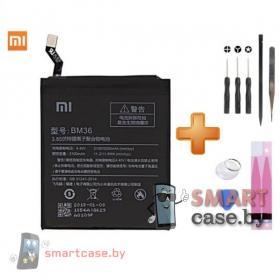 Аккумулятор (батарея) BM36 для Xiaomi Mi 5s 3200 mah