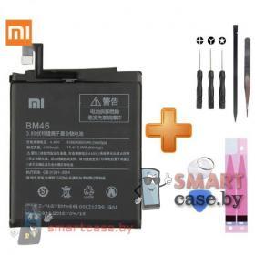 Аккумулятор BM46 для Xiaomi Redmi Note 3, 3 Pro, 3 Pro SE 4000 mah
