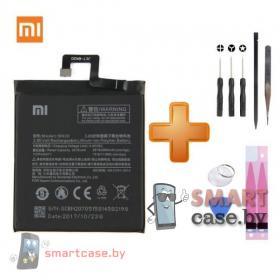 Аккумулятор (батарея) BN20 для Xiaomi Mi 5C 2860 мАч