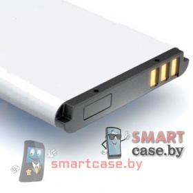 Аккумулятор (батарея) BL-5CB для Nokia 1280, 1616, 1800 1450 мАч