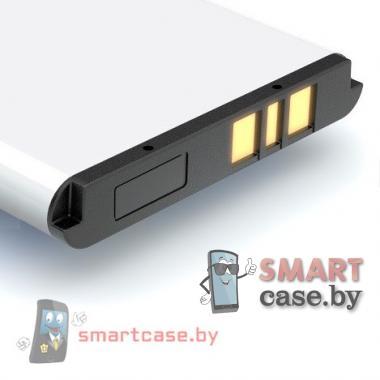 Аккумулятор (BP-6M) для телефона NOKIA 3250, 3250, 6280, 6151, 6288 1100 mAh, 4.2V