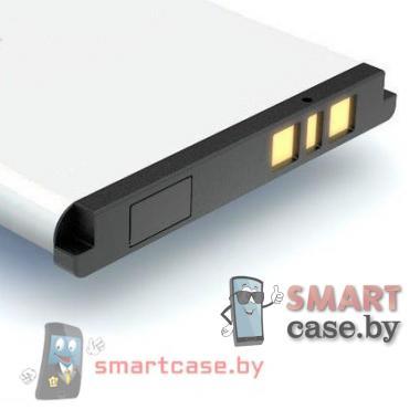 Аккумулятор BST-38 для телефона Sony Ericsson K770, K850, R300, S312, T303 600 mAh, 3.7V Sivva