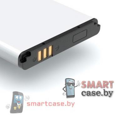 Аккумулятор (AB553850DE) для телефона SGH-D880, D888, D980, D988 1200 mAh, 3.6V