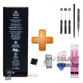 Аккумуляторная батарея для iPhone 5S Copy 1560 мАч
