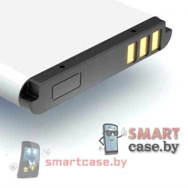 Аккумулятор BL-5B для Nokia 7700, 7710, 9500, E61, E62, N92, N800 1630 mAh, 3.7V