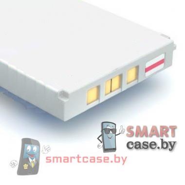 Аккумулятор (батарея) BLD-3 для Nokia 2100, 3200, 3300, 6220, 6610, 7210, 7250 1000 мАч
