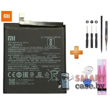 Аккумулятор (батарея) BM3D для Xiaomi Mi8 SE 3020 mAh