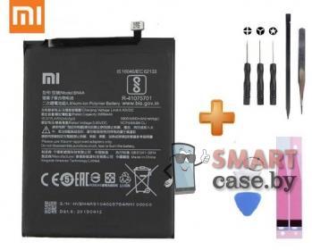 Аккумулятор (батарея) BN4A для Xiaomi Redmi Note 7, 7 Pro 4000 mAh