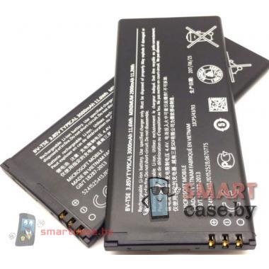 Аккумулятор BV-T5E для Microsoft Lumia 950 3000mAh