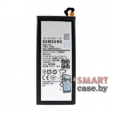Аккумулятор EB-BJ730ABE для Samsung J7 2017 (SM-J730FM/DS) 3600 mAh