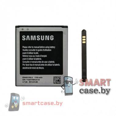 Аккумулятор EB485159LU для Samsung Galaxy Xcover 2 (S7710) 1700mAh