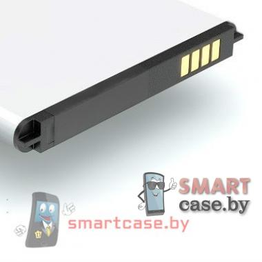 Аккумулятор EB535163LU / EB-L1G6LLU для Samsung Galaxy Grand (Duos) i9080, i9082 2300 mAh, 3,7V