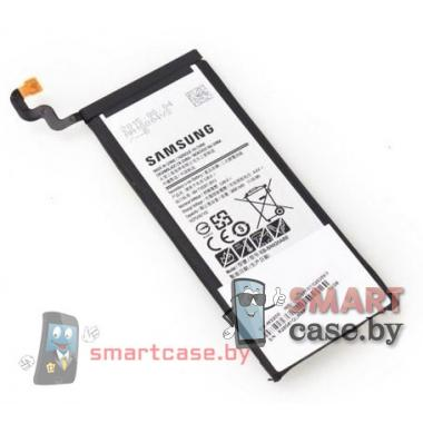 Аккумулятор EB-BN920ABE для Samsung Galaxy Note 5 N920 3000mAh