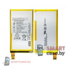 Аккумулятор LIS1561ERPC для Sony D5803, Xperia Z3 Compact, Xperia C4 2600mAh