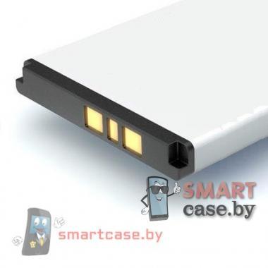 Аккумулятор BST-37 для Sony Ericsson 700 mAh
