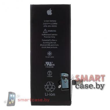 Аккумуляторная батарея для iPhone 6S 1715 мАч Original OEM