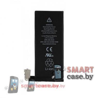 Аккумулятор для  iPhone 4 AAA
