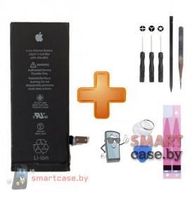 Аккумуляторная батарея для iPhone 6S 1715 мАч Copy