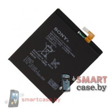 Аккумулятор LIS1546ERPC для Sony Xperia C3, T3 2500mAh