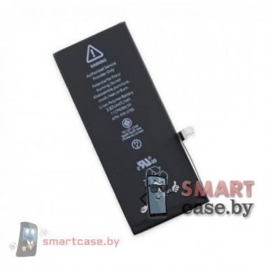 Аккумуляторная батарея для iPhone 6 Plus 2915 мАч Copy