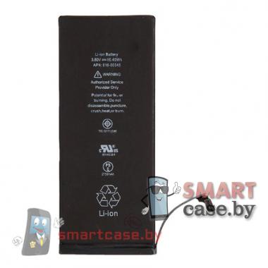 Аккумуляторная батарея для iPhone 6S Plus 2750 мАч Original